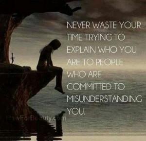 Life Quotes,Life Quote,Quotes,Quotes About Life,true relationship