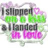 Flirty Sayings Backgrounds - some of the most