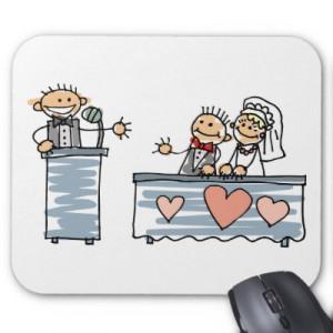 best_man_speech_best_man_toast_wedding_reception_mousepad ...