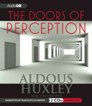 Go Back > Gallery For > The Doors Of Perception