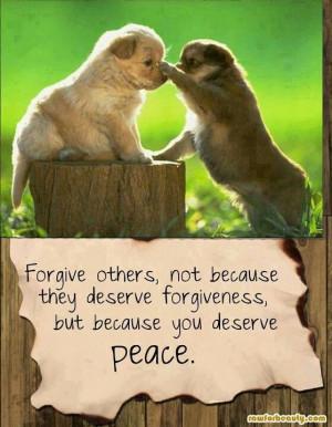 sunday-photo-forgiveness-quotes-estilotendances-10