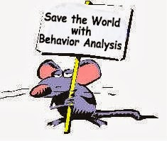ADDRESSING APPLIED BEHAVIORAL ANALYSIS (EXAMPLE CASE STUDIES OF BOBBY ...
