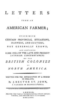 letters from a farmer in pennsylvania colonial pennsylvania quotes quotesgram 23322