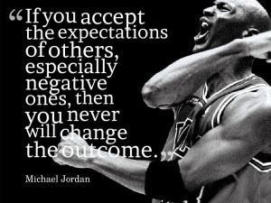 Michael Jordan Great Quotes, Thoughts, Sayings Images, Wallpapers ...