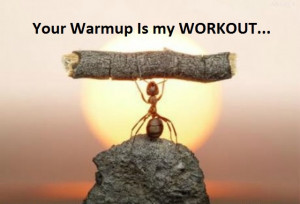 Funny Bodybuilding Quotes For Everyone