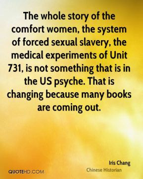 iris-chang-historian-the-whole-story-of-the-comfort-women-the-system ...