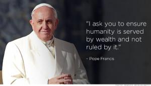140121145511-pope-money-quote-620xa.png