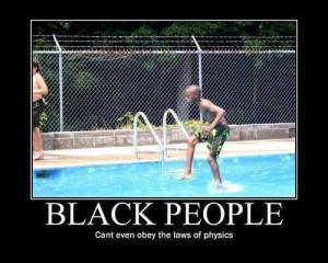 funny black people pics funny black people pics funny black people