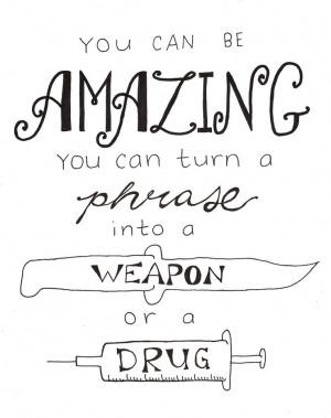 Sara Bareilles, Brave #quotes #lyrics #brave #typography