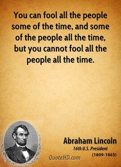 lincoln quotes more famous quotes abraham lincoln quotes wisdom quotes ...
