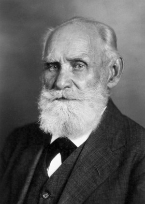 Description Ivan Pavlov NLM3.jpg