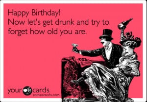 happy birthday funny quotes for brother happy birthday funny quotes
