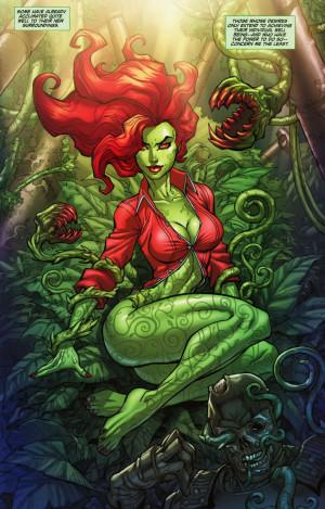 Poison Ivy AC.jpg