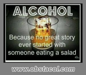 quotes about drinking quotes about drinking and partying quotes chiari
