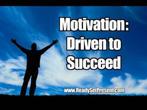 inspirational quotes powerpoint quotesgram