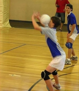 ... Funny Kickball Pictures , Funny Dodgeball Quotes , Funny Dodgeball
