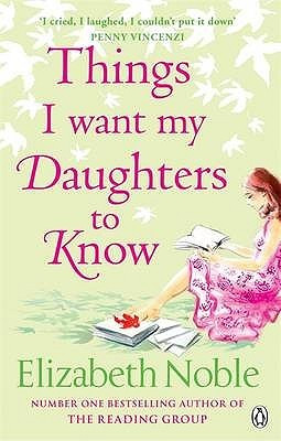 Letters To My Daughter Quotes My opinion: disappointing