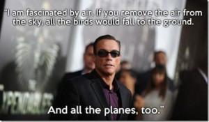 jcvd-quotes-funny-3
