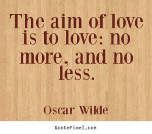 More Love Quotes   Life Quotes   Success Quotes   Inspirational Quotes