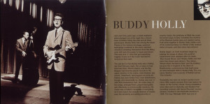 Buddy_Holly-The_Crickets-The_Very_Best_Of_Buddy_Holly-The_Crickets-2 ...