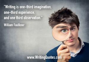 William-Faulkner-Quotes-Observation.jpg