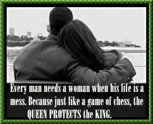 king and queen love quotes