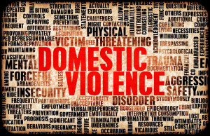 Family Law achieved a major victory today for domestic violence ...