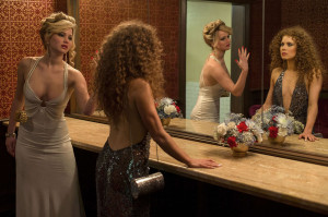 Back to post Jennifer Lawrence – American Hustle Stills