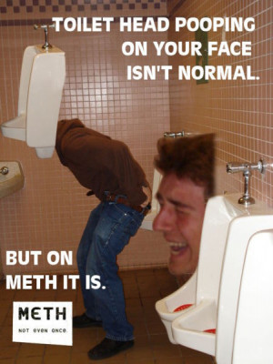 """Funny """"This Is Not Normal"""" Meth Memes (35 pics)"""