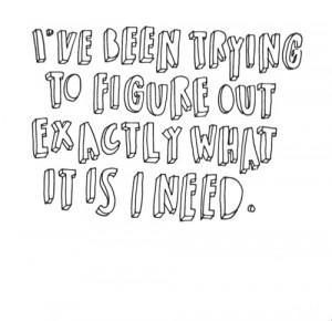 Arctic Monkeys Quotes