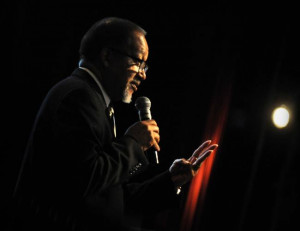 Dwight Morrow Jr Mental Illness Dr. benjamin f. chavis, jr.,