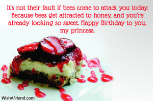 birthday for girlfriend quotes happy birthday for girlfriend quotes ...