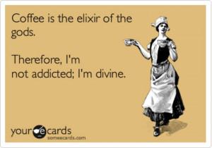 Lmao ....coffee plz