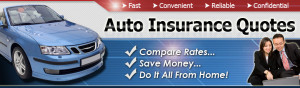 Auto Insurance Online Cheap Free Car Insurance Quotes