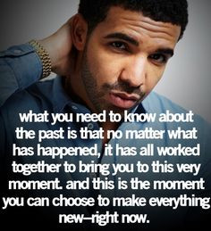 Drake Break Up Quotes (8)