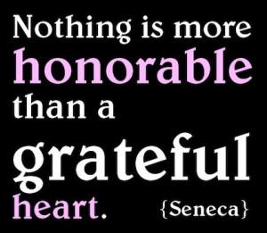 grateful-heart-grateful-quotes.jpg