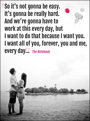 ... Quotes › 9 Inspiring Quotes for Long-Distance Couples | Her Campus
