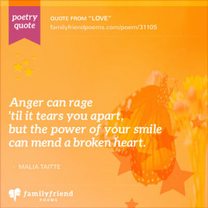 home teen poems teen short love poems teen short love poems