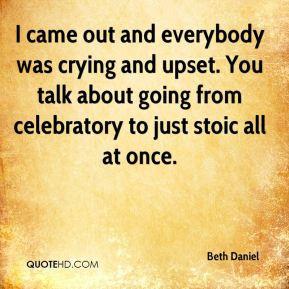 Stoic Quotes
