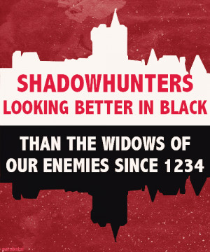 jace herondale quotes