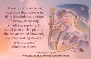 ... stillbirth #miscarriage #premmies #prematurebirth #borntoosoon