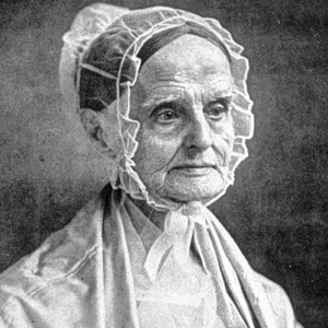 angelina grimke Angelina grimké weld's speech at pennsylvania hall men, brethren and fathers -- mothers, daughters and sisters, what came ye out for to see a reed shaken with the wind.