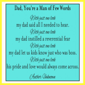 Fathers-Day-poems-and-stories