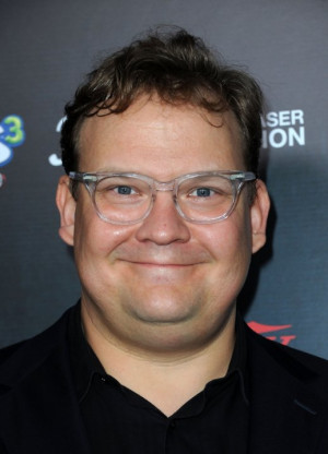 ... images image courtesy gettyimages com names andy richter andy richter