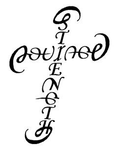 one of my next tattoos... going on the inside of my wrist