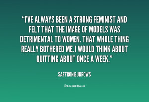 funny feminist quotes 5