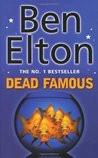 Books by Ben Elton
