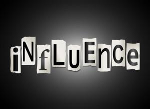 bigstock-Influence-Concept-46672900.jpg