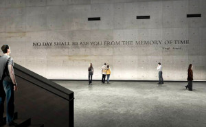 In Memory Of September 11 Quotes That will be on sept 11