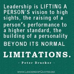 leadership-quotes-leadership.jpg